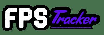 FPS Tracker