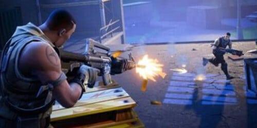 top player fortnite kills stat